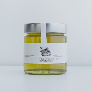 probimel-complemento-alimenticio-miel