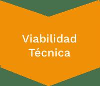 viabilidad-validacion-fase-1