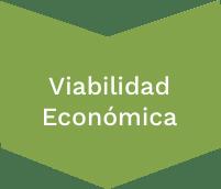 viabilidad-validacion-fase-2