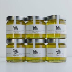 probimel-complemento-alimenticio-miel-pack-6