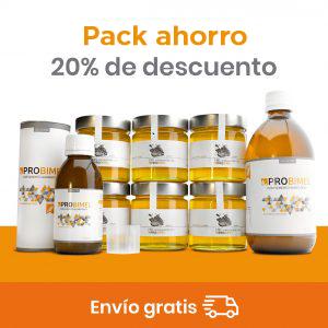 Probiotico-natural-probimel-pack-ahorro