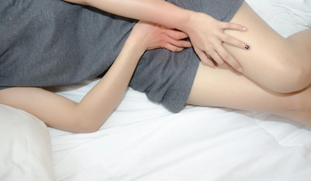 ¿Qué es la candidiasis vaginal?