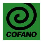 Probiótico natural Probimel - Cofano