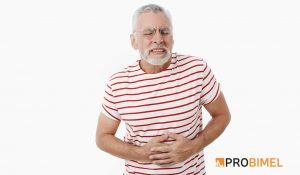 probioticos natural probimel gastriti